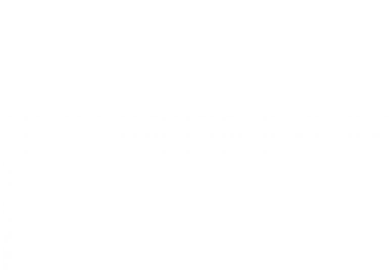 2017 ERC (NSF) - 1,348 x 149
