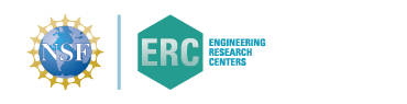 2018 ERC Planning Grant Workshop